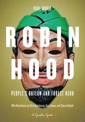 Robin Hood By Buhle, Paul/ Hutchinson, Chris (ILT)